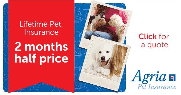 Agria 1074 Pr2 Pet Owner Banner Fb