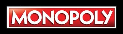 Monopoly2 Jpg